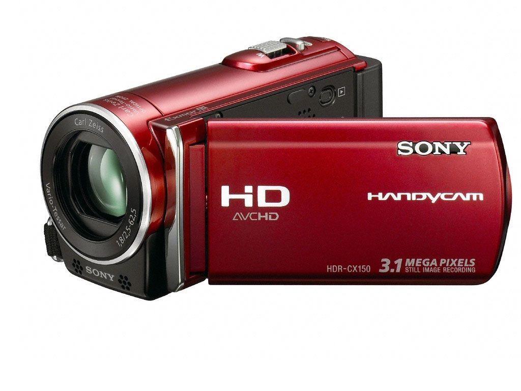 索尼nex-vg10e(配e18-200mm镜头)促销——12800元!