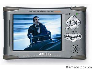爱可视 AV480
