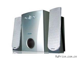 评论 厂家 飞利浦 PHILIPS MMS155音箱产品总览 MyPrice价格网 -