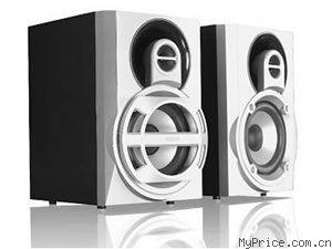 评论 厂家 飞利浦 PHILIPS MC500音箱产品总览 MyPrice价格网 -飞