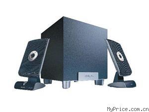 评论 厂家 飞利浦 PHILIPS A3.310音箱产品总览 MyPrice价格网 -飞