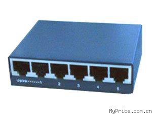 慧谷 ICS-3605P