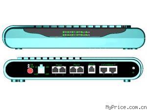 高科通信 MG6008