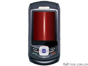 金立 S90