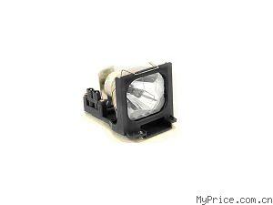 晨星 CX515/CX525/CX626