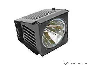 飞利浦 ProScreen 4750
