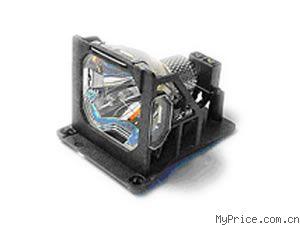 富可视 LP-650