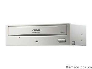 华硕 CD-S520B