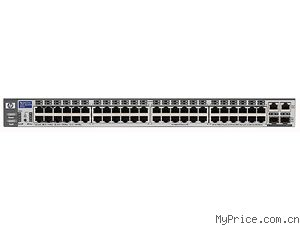 HP procurve 2626 (j4900B)