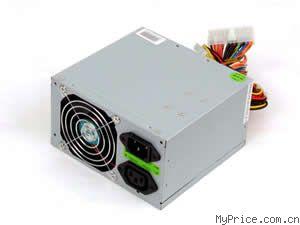 DeLUX DLP-330A