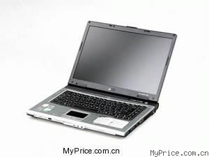 Acer TravelMate 3242WXMi (1.66GHz/256M)