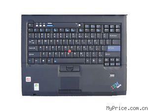 IBM 键盘/T60