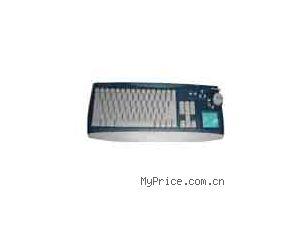 联想 LX-2181