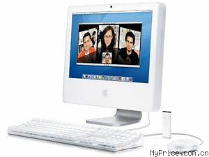 苹果 iMac (MA710CH/A)