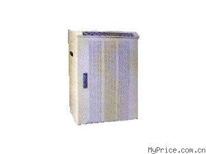 普天 上话JSY2000-20(III) (8外线,32分机)