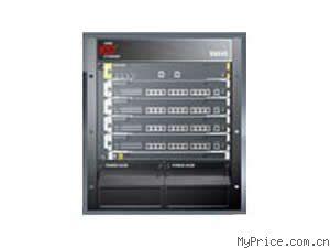 100comm SPEED S8006