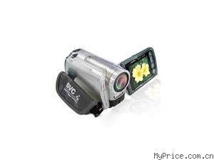 微米 DDV-4000