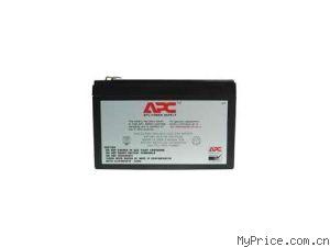 转换 APC UPS127电池及移动电源产品总览