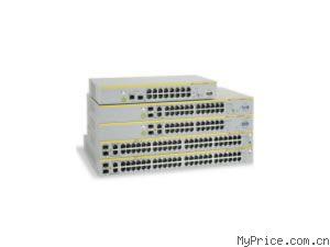安奈特 AT-8000S/16