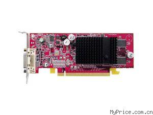 艾尔莎 ATI FireMV 2200 PCIE