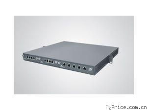 迅时通信 MX100-TG-2E1