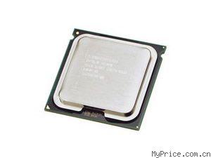 Intel Xeon E5345 2.33G/散