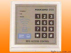 NAKAYO 098
