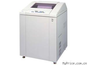 IBM 5400(L10)