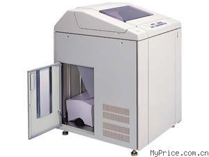 IBM 5400(LA6)