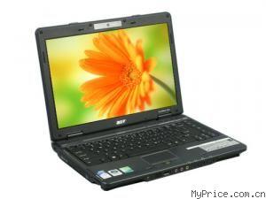 Acer Aspire 4710G(2B1G12Ci)