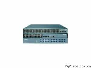 MAIPU MyPower S4126E