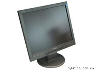 查看所有飞利浦液晶显示器 -飞利浦 200BW8高清图片