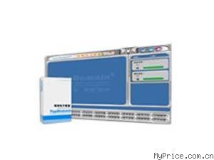 极域 电子教室V4 2007 专业版
