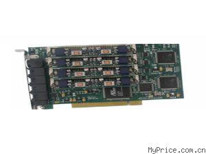 三汇 SHT-8B/PCI