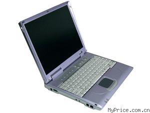 科恩普 K900-10A