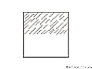 高坚 雾化镜1号 (P150)