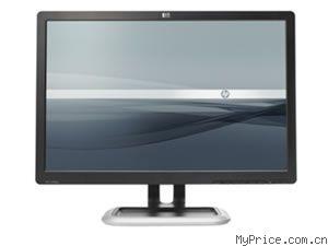 HP L2208w(GX007AA)