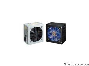 康舒 iPower PS2/560