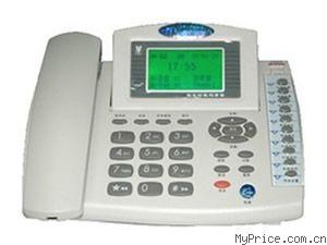 先锋 AVD-W8000