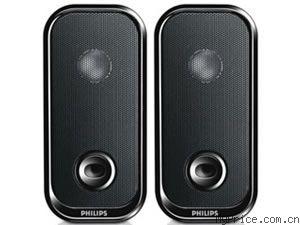 评论 厂家 飞利浦 PHILIPS SPA5200音箱产品总览 MyPrice价格网 -
