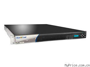 BlueCoat SG510-25