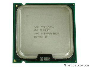 Intel Pentium Dual-Core E5200(散)