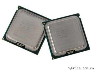 Intel Xeon E5472 3G
