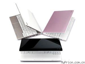 LG X110(G.A789C)