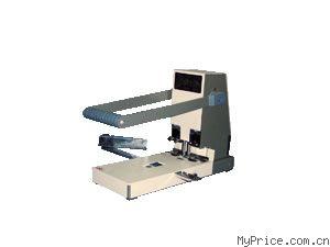 金图 DP-300