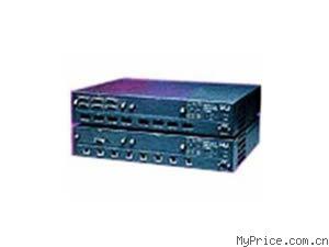 Intel ES550FAU