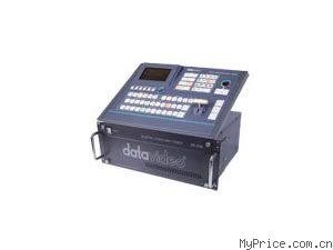 Datavideo SE-900 DV25-IN Card