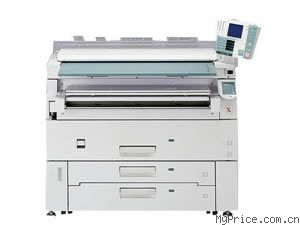 Related Post For XEROX DOCUPRINT CM205 FW Printer Driver Download