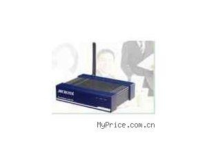 Microtek ProMate 4010