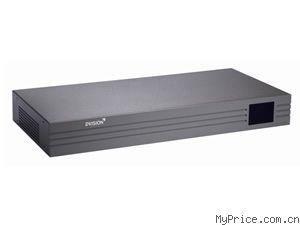 迪威视讯 FOCUS 3800(1080P)